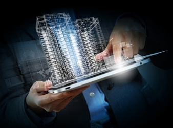 American Concrete Institute Announces the Reorganized ACI 318-14