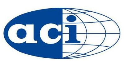 ACI New Publications