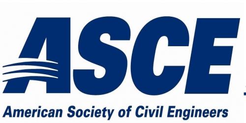 ویرایش جدید آیین نامه ASCE/SEI 41-13