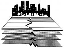 سوال های متداول در خصوص مقاوم سازی ساختمان های موجود